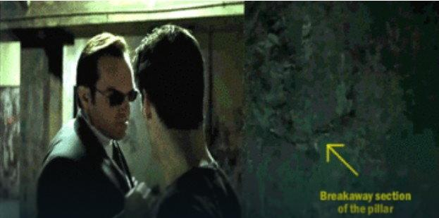 Matrix The Pre Broken Pillars1
