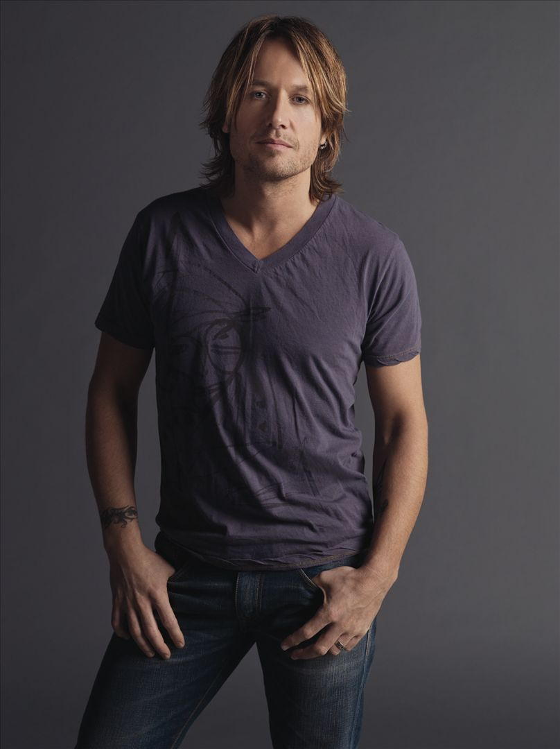 Keith Urban – $75 Million