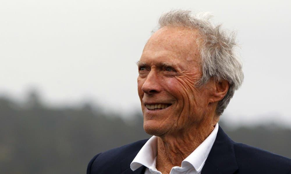 Clint Eastwood – $375m