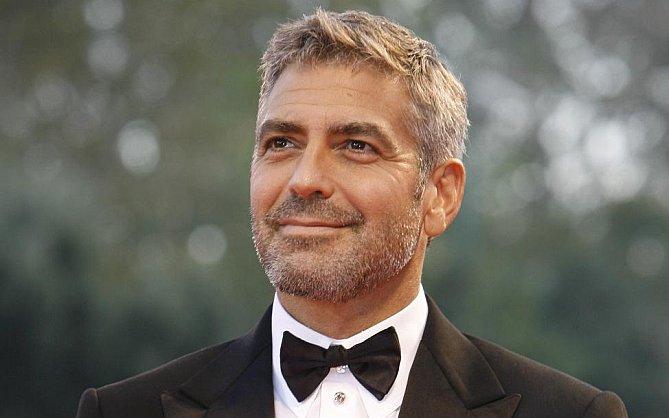 George Clooney – $250m