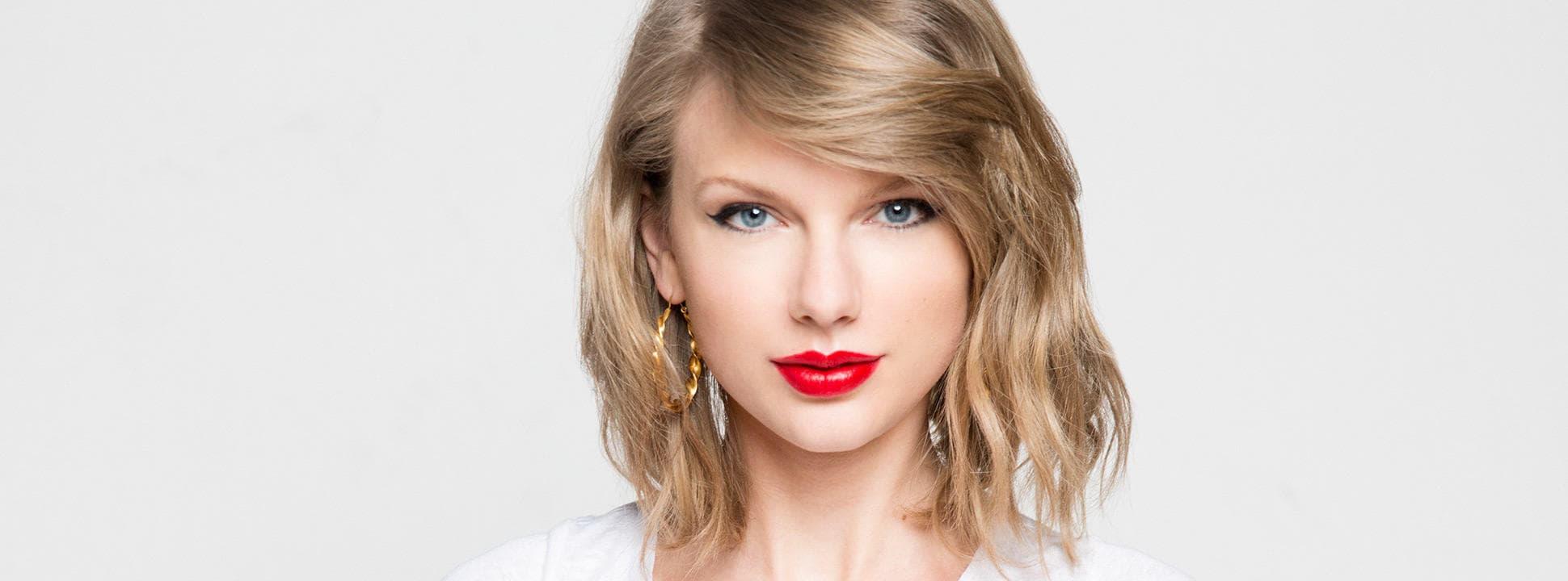 Taylor Swift – $360m