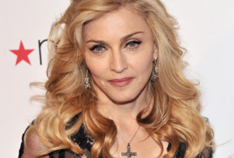 Madonna2