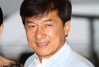 Remember Jackie Chan 8 Super Facts About This Acting Legend